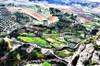 Ronda_landscape_864_x_576